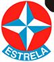 Logo Blog Estrela