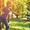 Curiosidades e Fatos sobre as mais Famosas Brincadeiras de Rua