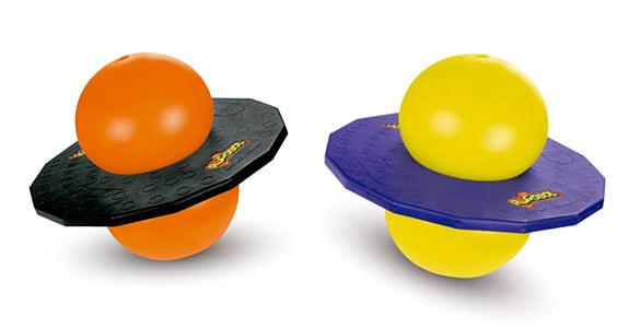 Pogobol - Brinquedos Estrela